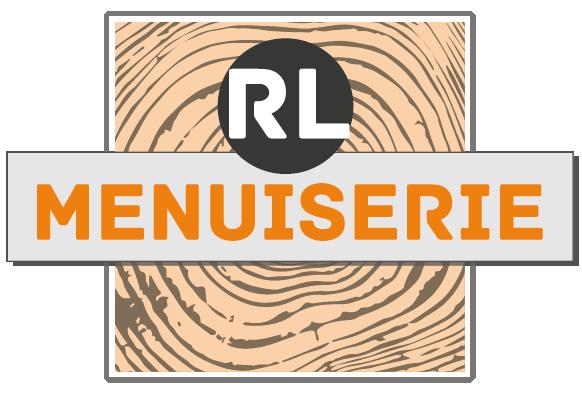 Entreprise RL Menuiserie